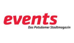 Events Magazin