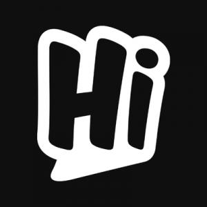 Himate